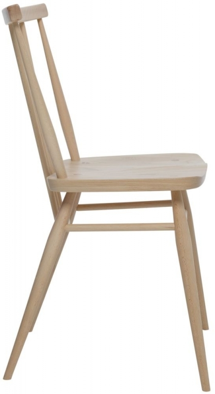 Clearance Half Price - Ercol Originals All Purpose Chair (Pair) - New - FS215