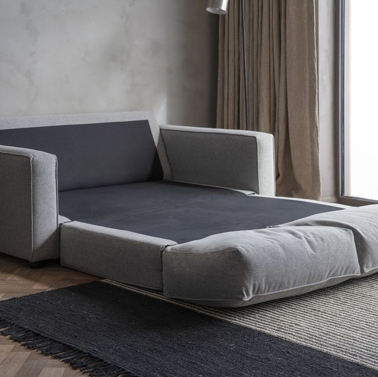 Gallery Eastwood 135cm Sofabed