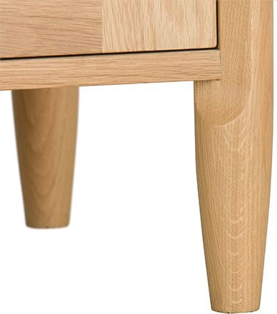 Ercol Askett Oak Sideboard