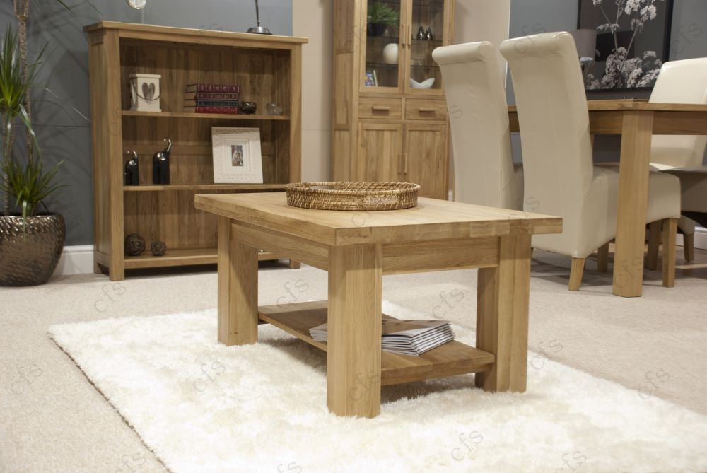 Buy Homestyle GB Opus Oak Dining Set Extending With 4