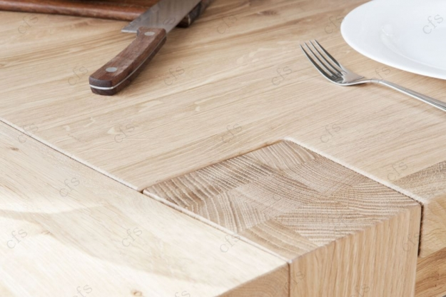 Goliath Dining Table Price Pull Out