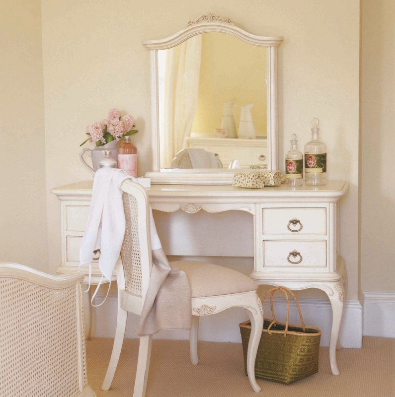 ivory bedroom furniture buy willis and gambier ivory dressing table ivory 11907