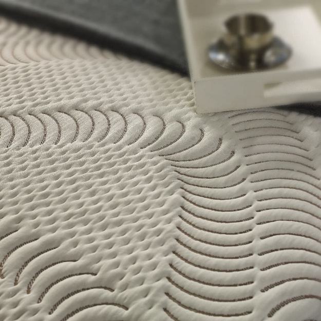 DNA Pocket Sprung Mattress