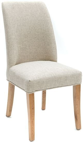 Willis and Gambier Revival Pinner Chair (Pair)