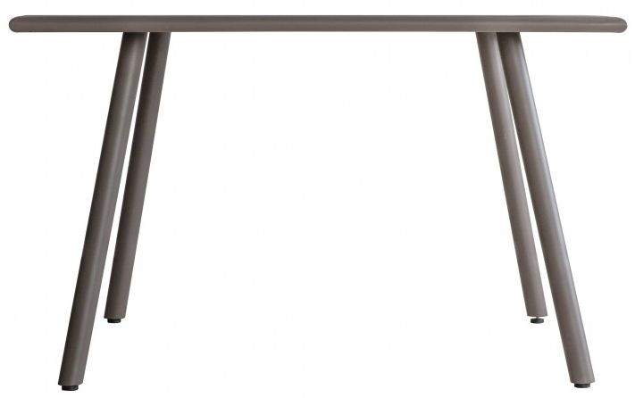 Gallery Keyworth Large Outdoor Table