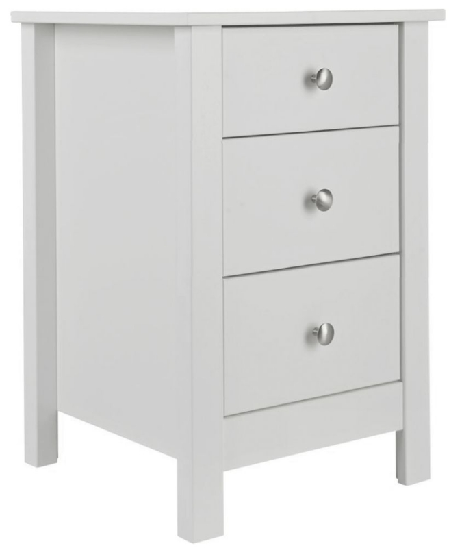 White Bedside Cabinets Uk Functionalitiesnet
