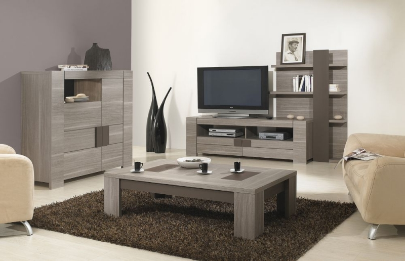 buy gami atlanta charcoal oak coffee table rectangular online cfs uk. Black Bedroom Furniture Sets. Home Design Ideas