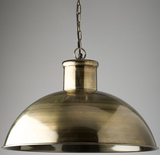 Buy culinary concepts spitalfield antique brass pendant light pair culinary concepts spitalfield antique brass pendant light pair aloadofball Choice Image