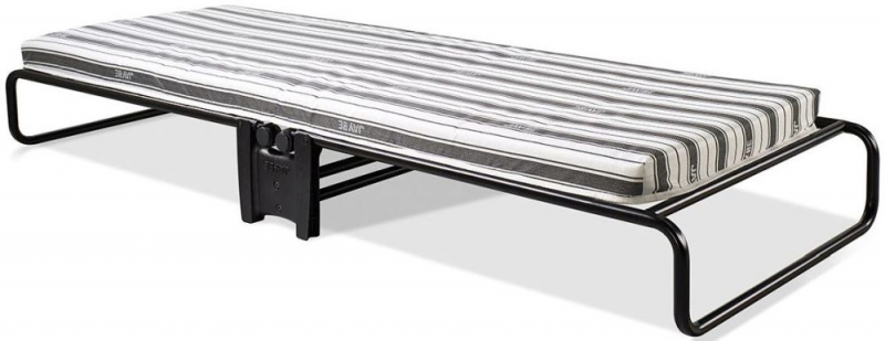 Jay-Be Advance Airflow Fibre Single Folding Bed