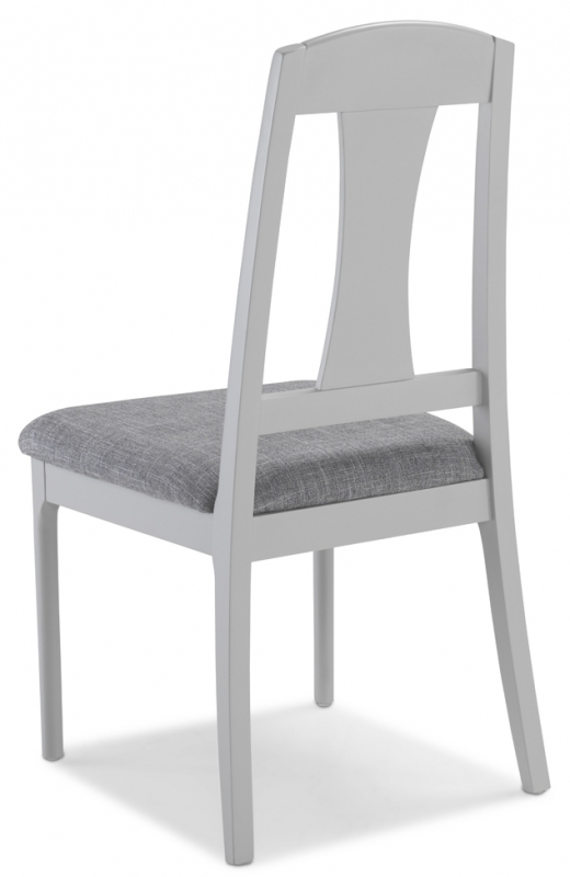 Almstead Painted Dining Chair (Pair)