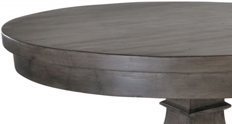 Rowico Bowood Round Dining Table