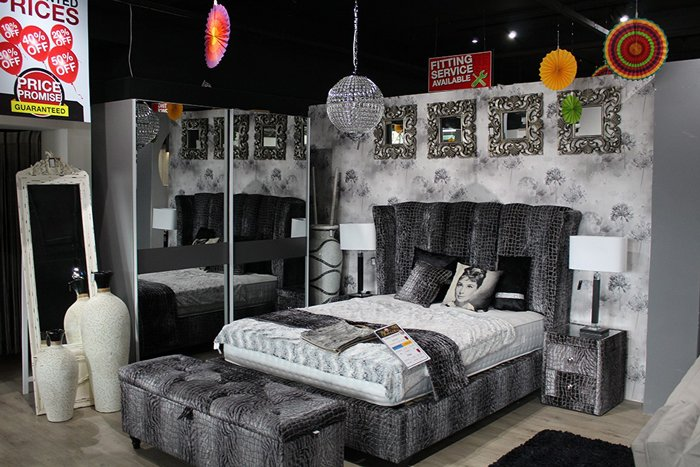 Choice Furniture Superstore Online Shop Of Pine And Oak